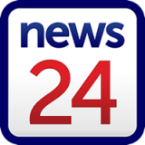 News24.com | Officials in Namibia corruption scheme to remain in custody