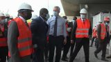 France pledges support to construct metro in Ivory Coast